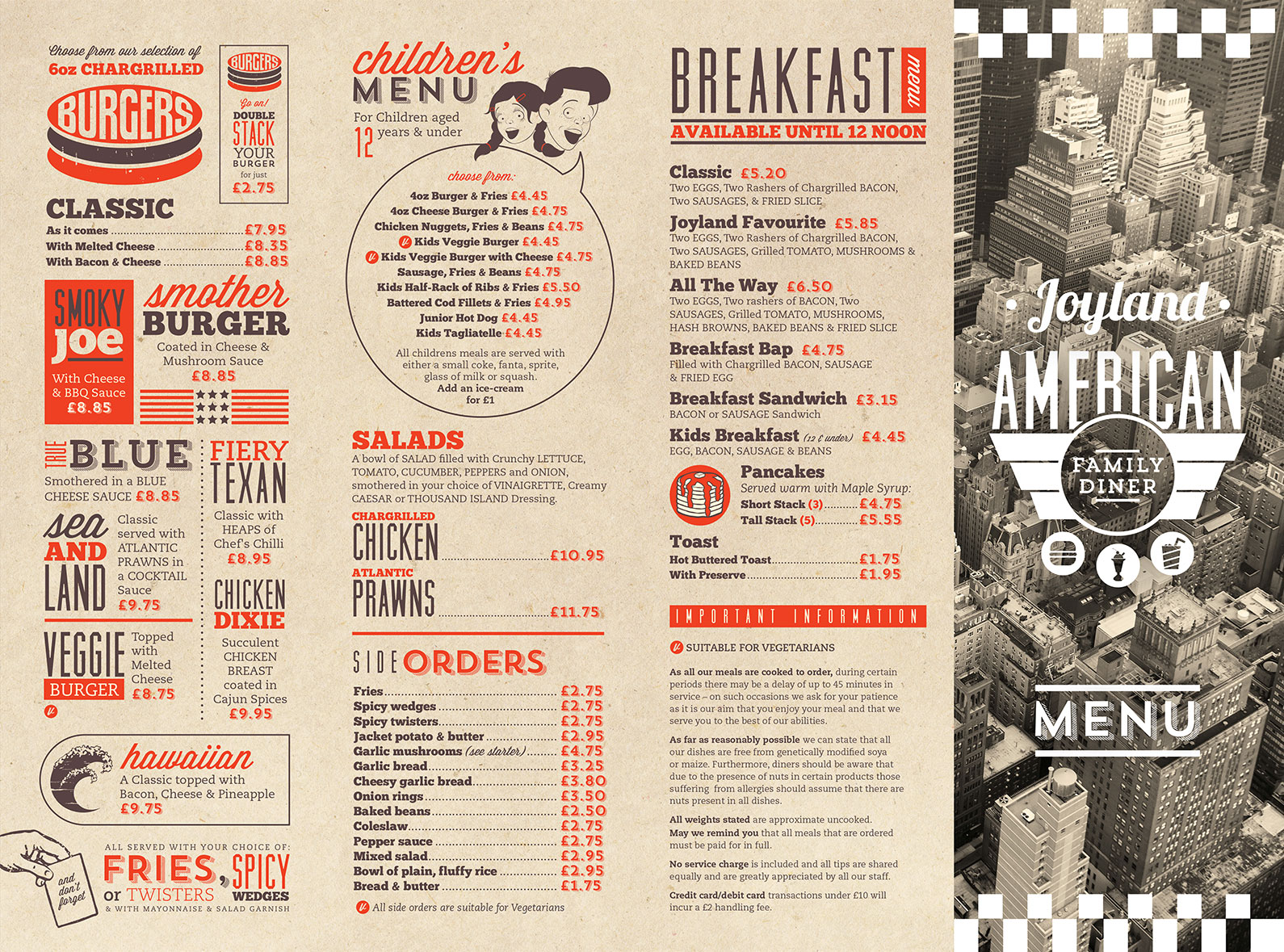 Menus on Pinterest   Menu Design, Vintage Menu and Restaurant Menu Design